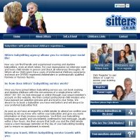 Sitters image